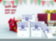 gift10a.jpg