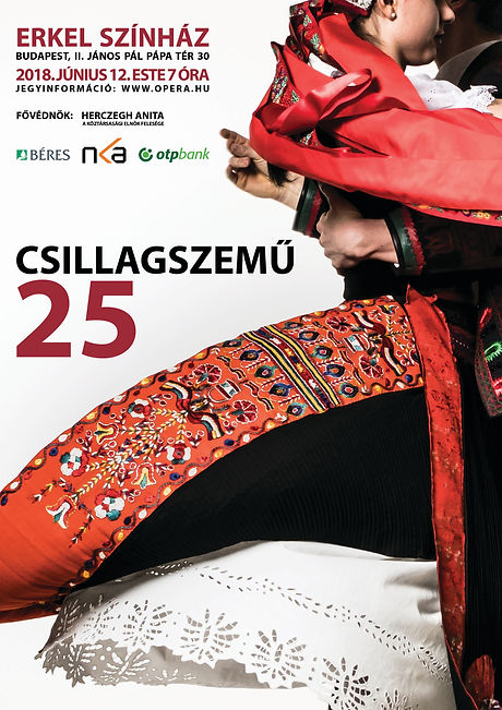 CSILLAG25 PLAKAT preview.jpg