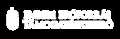 emet_logo_inverz_feher.png