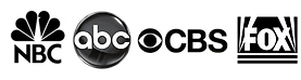 abc-cbs-nbc-fox-horizontal.png