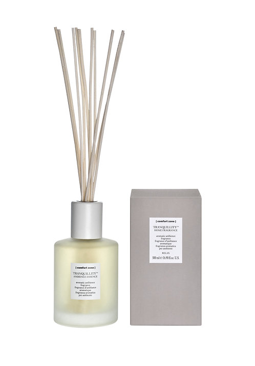 Tranquillity Home Fragrance