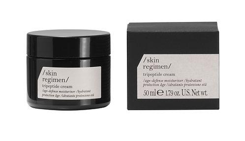 /Skin Regimen/ TripeptideCream