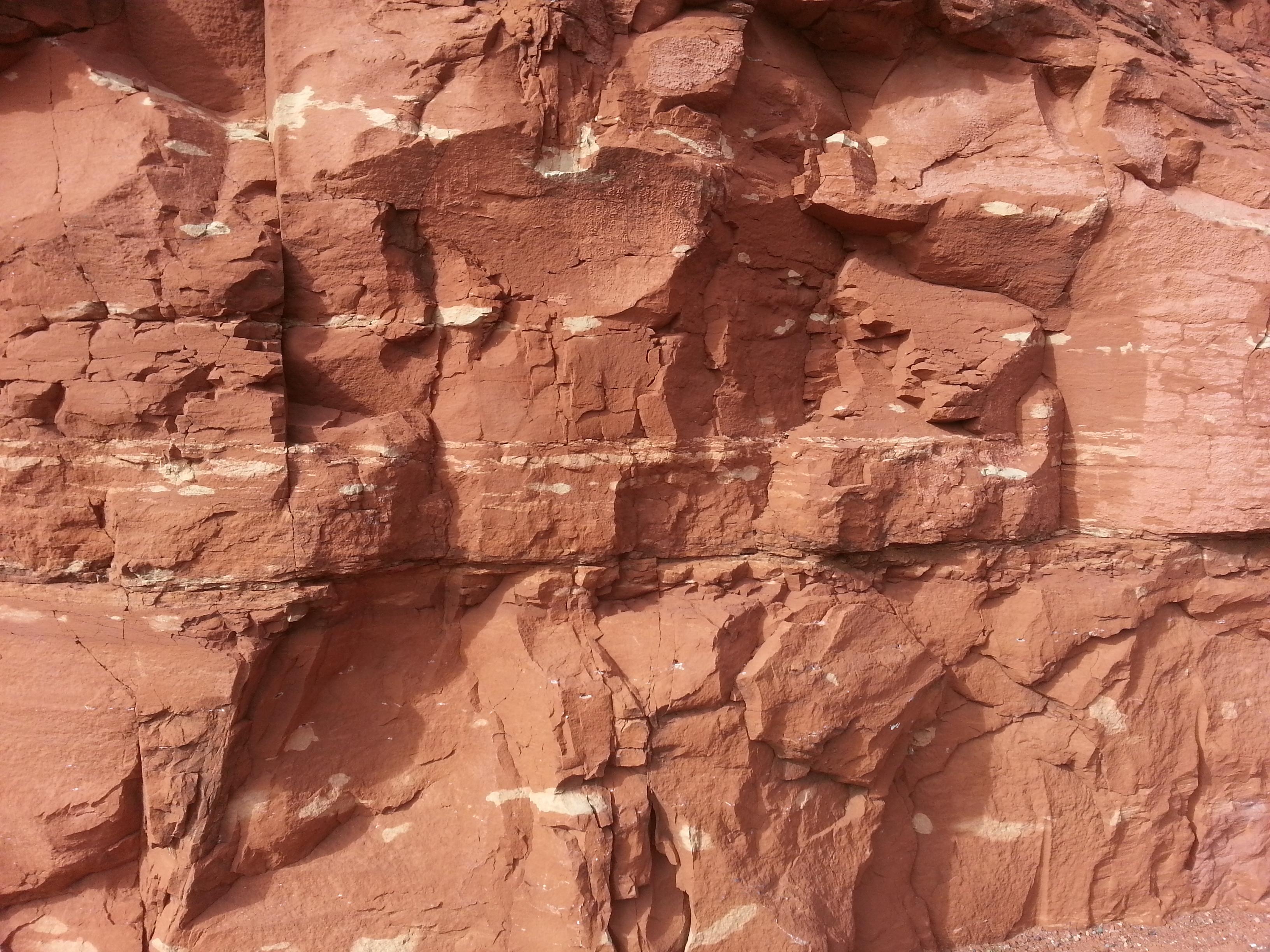 Sedona - Red Clay