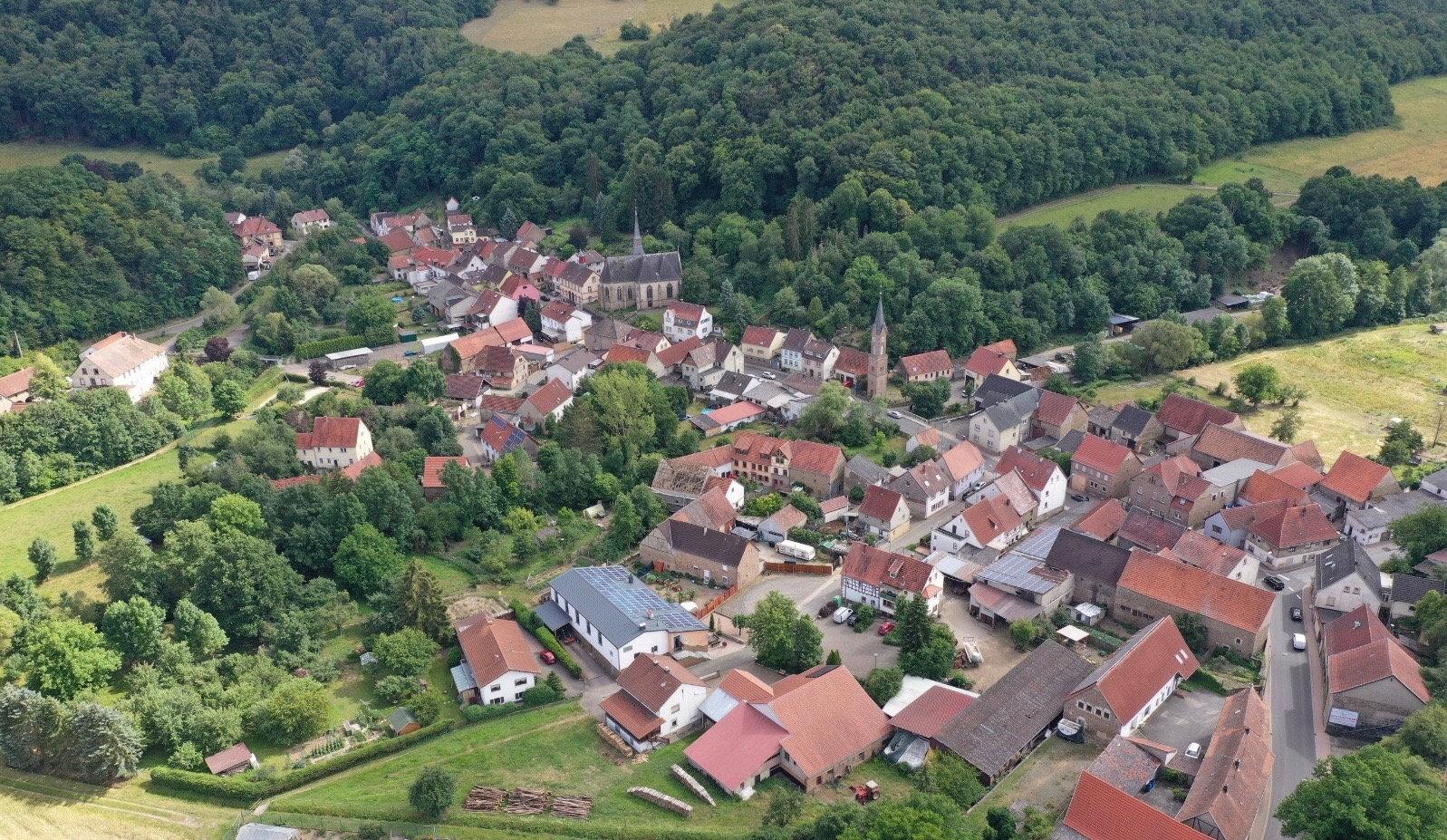 Imsweiler_von_oben_05.JPG