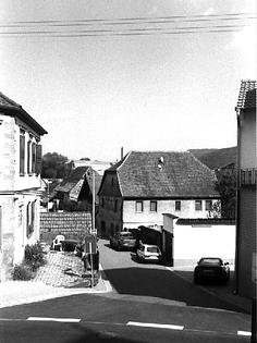 Schloßstr. Hartweg.BMP