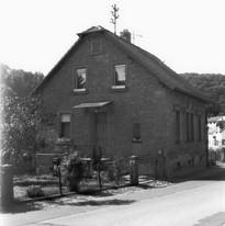 Schwesternhaus_edited.jpg