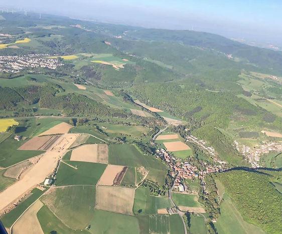 Luftbild_02.jpg