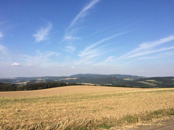 Landschaft_04.jpg
