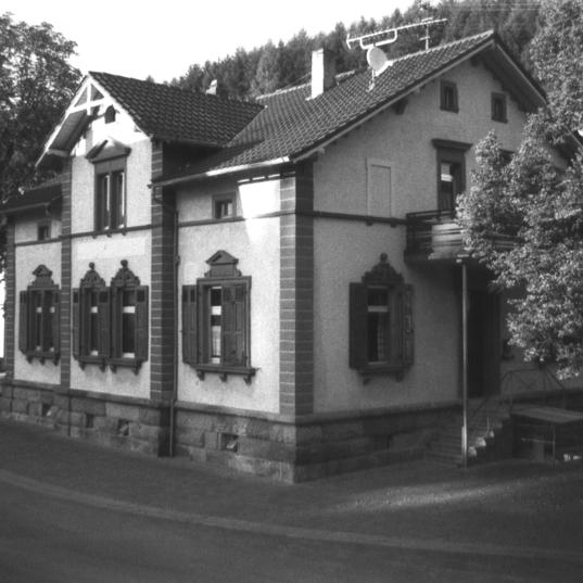 Gasthaus Henn.bmp