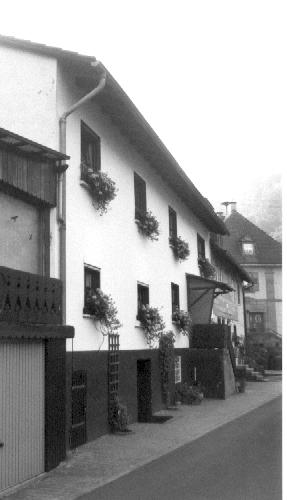 MühlwegSchäfer.BMP