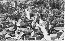 Imsweiler_Ansicht_1_edited.jpg