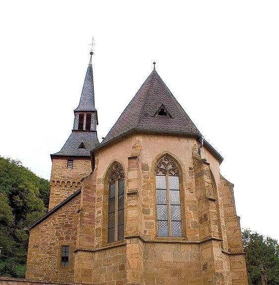 800px-Imsweiler_Katholische_Pfarrkirche_