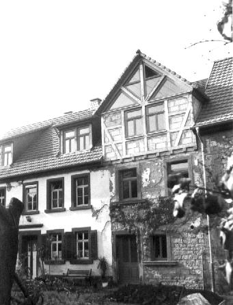 Meyer.BMP