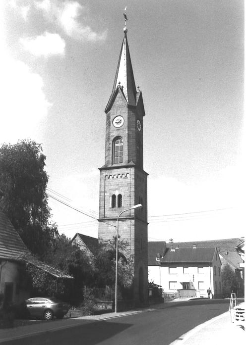 Glockenturm1.bmp