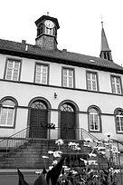 Alte%20Schule_edited.jpg