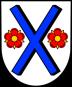 Logo_Imsweiler_neu_klein.png
