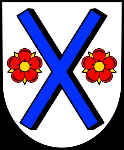 Logo_Imsweiler_Neu_edited.png