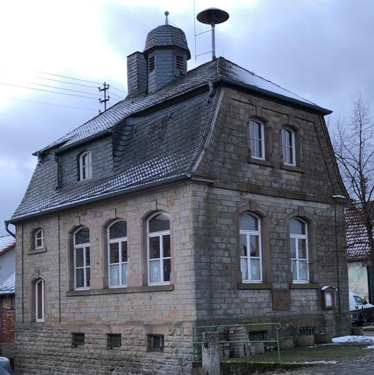 Alte_Schule_Felsbergerhof.jpg