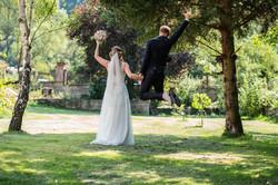 Hochzeit Lea und Daniel (452 von 552)