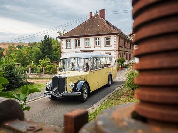 Mühle_Bus.jpg