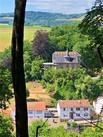 Villa Bernatz