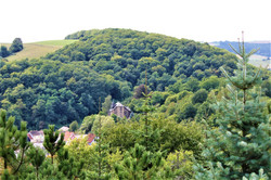 Villa_Imsweiler