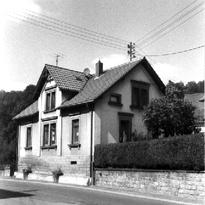 Bock Heidrun.BMP
