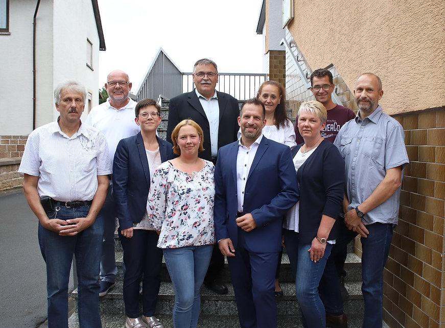 GemeinderatImsweiler.jpg