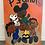 Thumbnail: Gang Gang | peanuts gang uplifting black girl