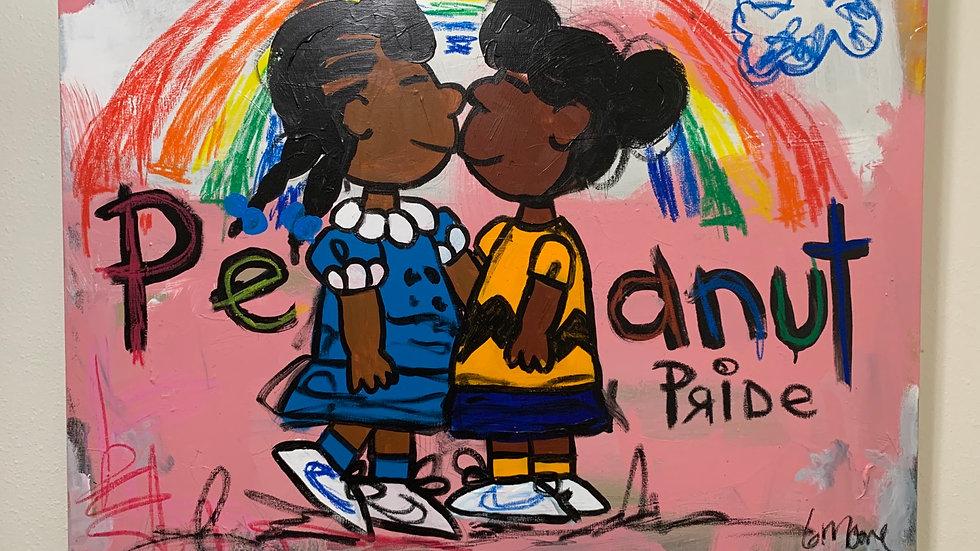 We Got Love | Black Pride 2020