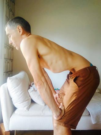 Shatkarmas: la depuración del organismo.