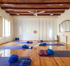 Consejos para tu primera clase de Yoga.