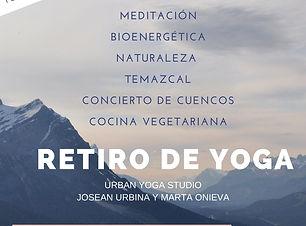 RETIRO DE YOGAdefinitivo.jpg