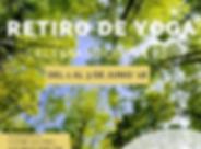 RETIRO DE YOGA-3.png