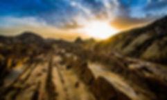 desierto-de-tabernas-almeria.jpg