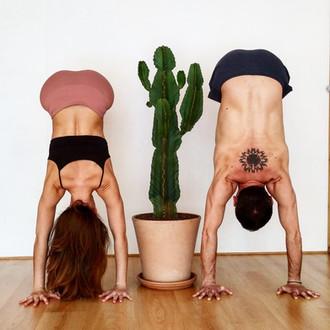 Yoga, una práctica para todos