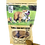Thumbnail: CBD Living Pet Dog Chew - Soft