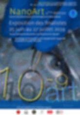 affiche_19_70x100_7.jpg