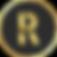 logo gold 204x204.png