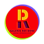 logo_Roi_Doré_web.png