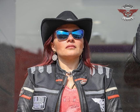 Lara President Hawks Lebanon.jpg
