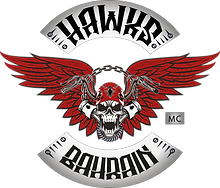 logo BAHRAIN-eps.png