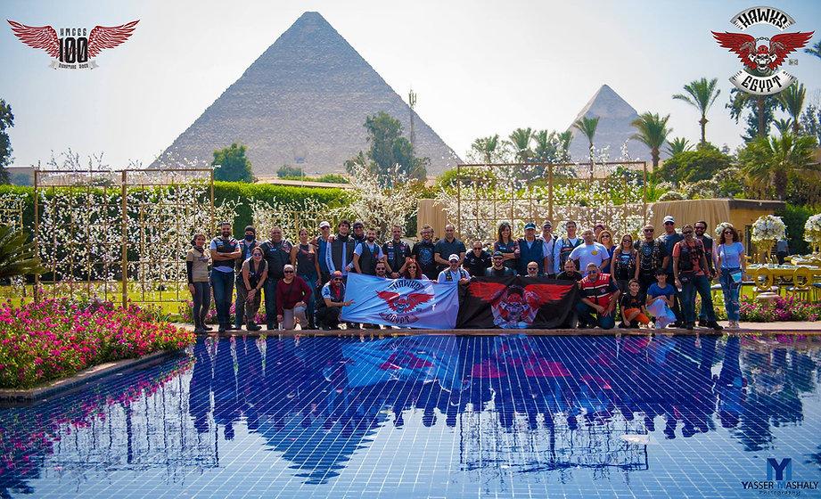 Egypt main .jpg