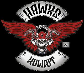 logo kuwait-transp-01.png
