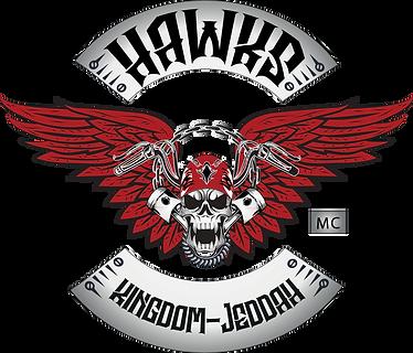 HAWKS Jeddah.png