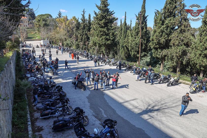 Lebanon .jpg