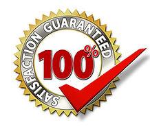 100-guarantee.jpg
