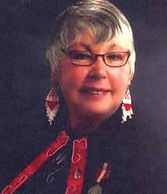 Shirley Clarke.jpg
