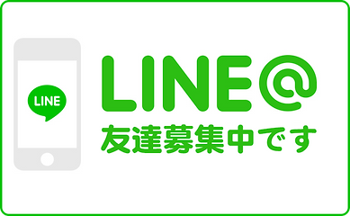 line_.png