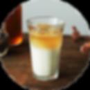 cafeImg6.png